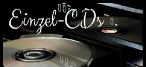 Einzel-CDs