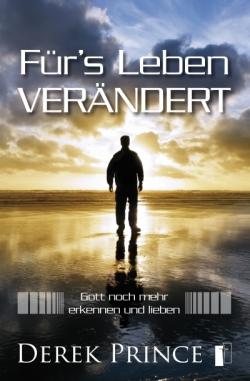 Für's Leben verändert - E-Book