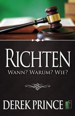 Richten - E-Book