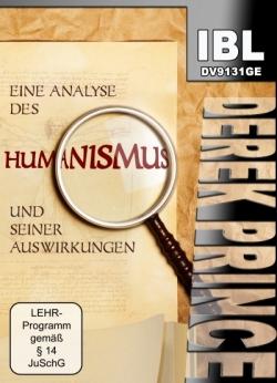 Eine Analyse des Humanismus