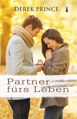 Partner fürs Leben