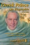 Derek Prince - Die Biographie