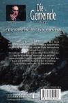 Die Gemeinde - Band 2 - E-Book