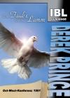 Die Taube und das Lamm