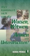 """""""Liebe und Gnade"""" 3er-Pack"""